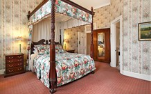 The Old George and Dragon Guesthouse - - Accommodation Great Ocean Road