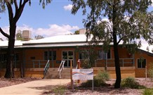Murwillumbah  YHA Mount Warning - Accommodation Great Ocean Road