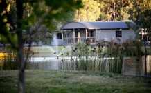 Mt Clunie Cabins - Accommodation Great Ocean Road