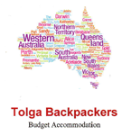 Tolga Backpackers-Budget Accommodation - Accommodation Great Ocean Road