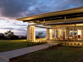 The Bunyip Scenic Rim Resort - Accommodation Great Ocean Road