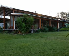 Marchioness Farmstay - Accommodation Great Ocean Road