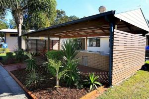BIG4 Great Lakes at Forster-Tuncurry - Accommodation Great Ocean Road