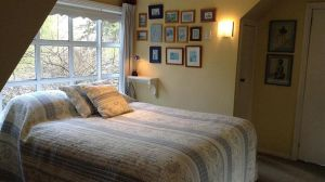 Southdown Cottage Bowral - Accommodation Great Ocean Road
