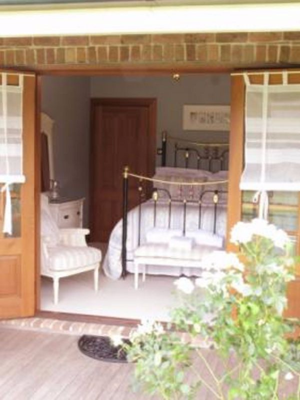 Appin Homestay Bed and Breakfast - Accommodation Great Ocean Road