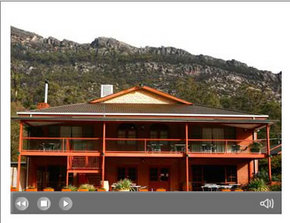 Comfort Inn Country Plaza Halls Gap - Accommodation Great Ocean Road