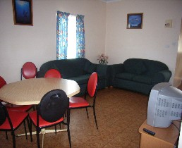 Alonga Waterfront Cottages - Accommodation Great Ocean Road