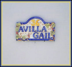 A Villa Gail - Accommodation Great Ocean Road
