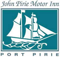 John Pirie Motor Inn - Accommodation Great Ocean Road