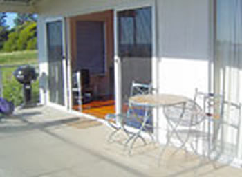 Bicheno on the Beach - Accommodation Great Ocean Road