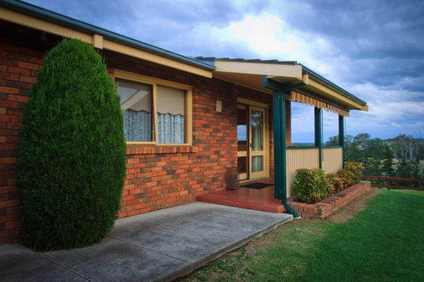 Camden Hillview - Accommodation Great Ocean Road