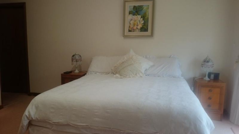 Gaerwood Bed Breakfast - Accommodation Great Ocean Road