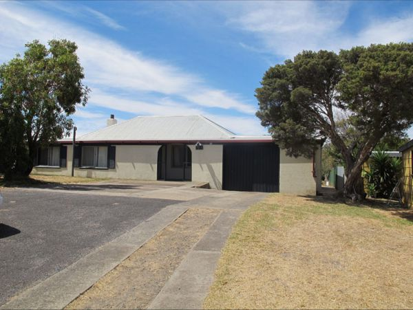 Carthew Street Holiday Home - Accommodation Great Ocean Road