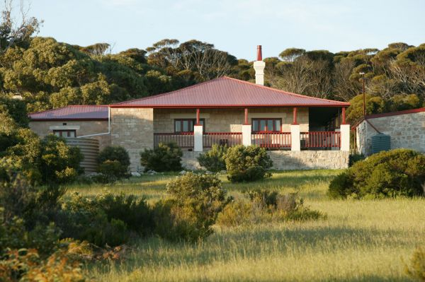Engineers Lodge - Accommodation Great Ocean Road