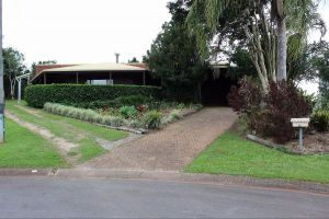 3 Bedroom Holiday House - Accommodation Great Ocean Road