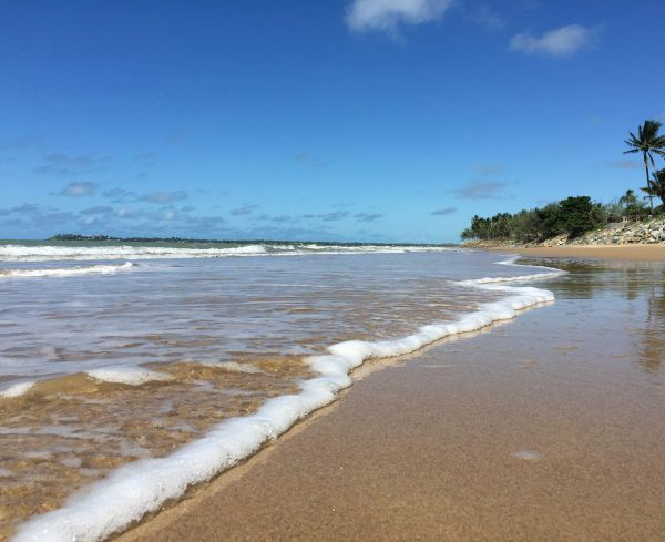 La Solana Holiday Apartments  - Mackay - Accommodation Great Ocean Road