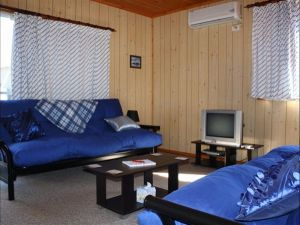 Toshas Place - Accommodation Great Ocean Road