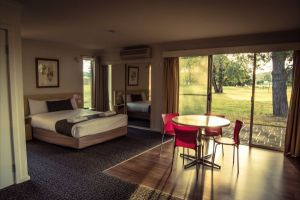 Yowani Country Club - Accommodation Great Ocean Road