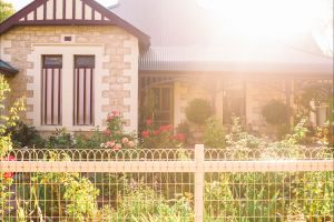 Hamilton House Bed And Breakfast - Accommodation Great Ocean Road