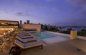 InterContinental Sydney Double Bay - Accommodation Great Ocean Road