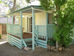 Goughs Bay Holiday Cottages - Accommodation Great Ocean Road