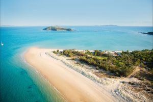 Great Keppel Island Hideaway - Accommodation Great Ocean Road