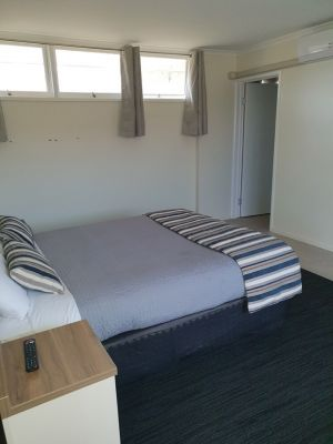Parkview Motel Dalby - Accommodation Great Ocean Road