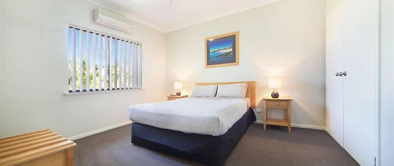 Comfort Inn  Suites Karratha - Accommodation Great Ocean Road