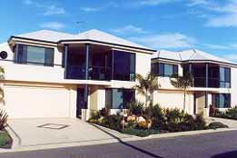 Seahaven Palm Beach Villas - Accommodation Great Ocean Road