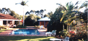 Humes Hovell Bed And Breakfast - Accommodation Great Ocean Road