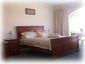 Palm Beach Bed And Breakfast - Accommodation Great Ocean Road