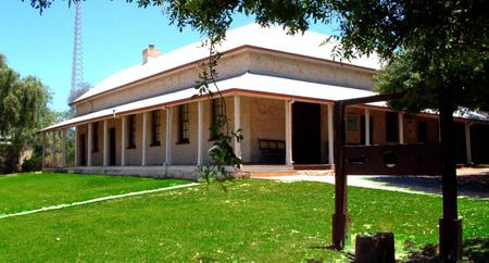 Dongara Denison Beach Holiday Park - Accommodation Great Ocean Road