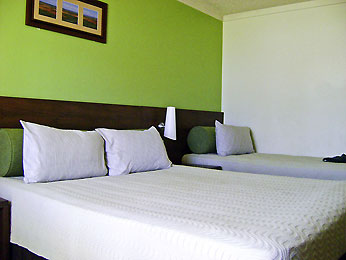 Ibis Styles Port Hedland - Accommodation Great Ocean Road