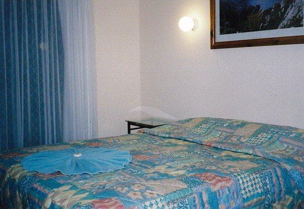 Bulahdelah Myall Motel - Accommodation Great Ocean Road