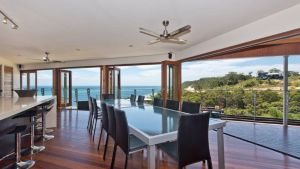 Tangalooma Hilltop Haven - Accommodation Great Ocean Road