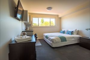 Aspire Mayfield - Accommodation Great Ocean Road