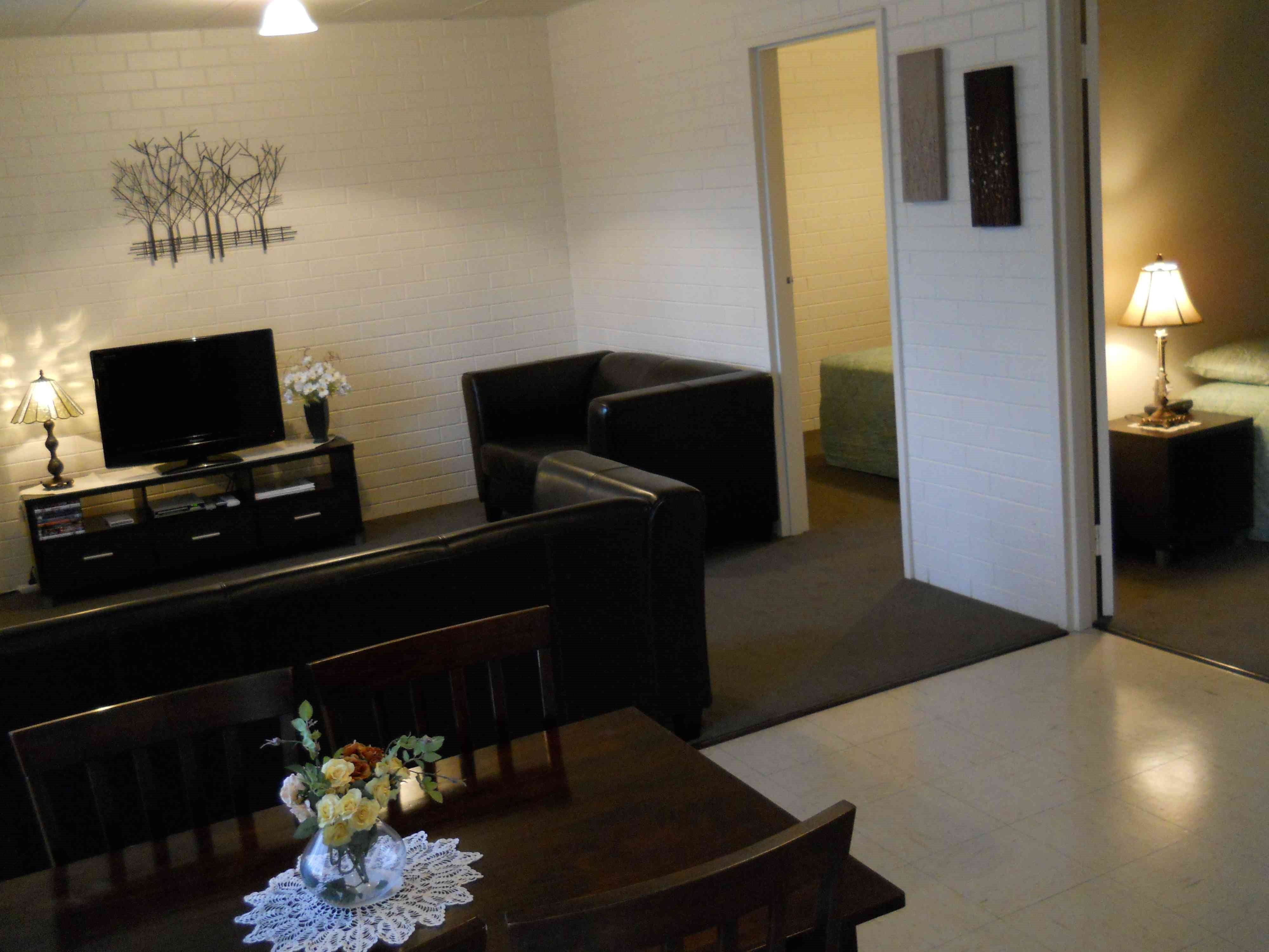 BJs Short Stay Apartments - Accommodation Great Ocean Road