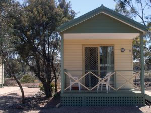 Acclaim Gateway Tourist Park - Accommodation Great Ocean Road