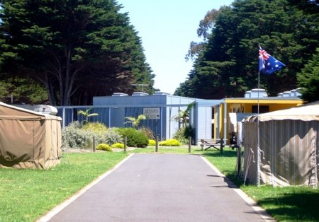 Bellarine Bayside Holiday Parks - Accommodation Great Ocean Road