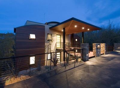 Saltus Luxury Retreat - Accommodation Great Ocean Road