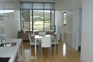 Inlet Beach Apartments - Accommodation Great Ocean Road