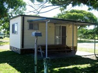 Hawks Nest Holiday Park - Accommodation Great Ocean Road