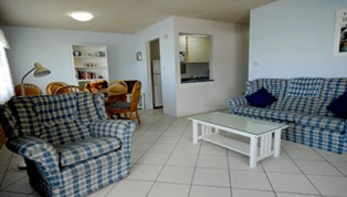 Marcel Towers Apartments - Accommodation Great Ocean Road
