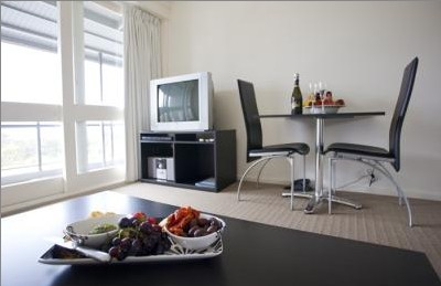 Horizons Apartments Narooma - Accommodation Great Ocean Road