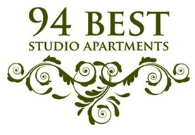 94 Best Studio Apartments - Accommodation Great Ocean Road