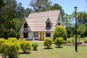 Gateway Lifestyle Redland Park - Accommodation Great Ocean Road