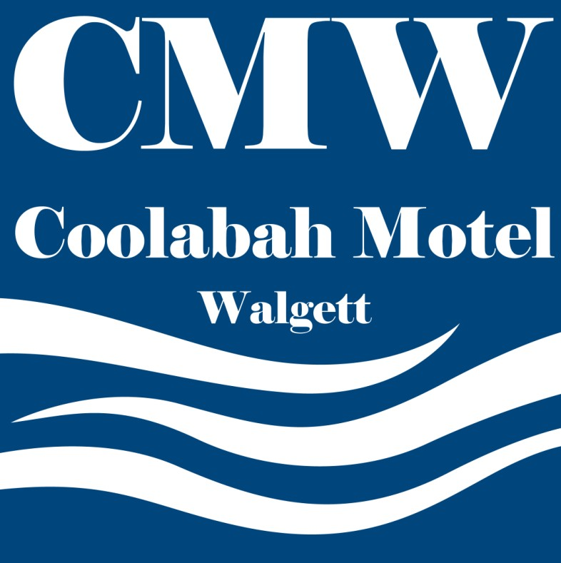 Coolabah Motel