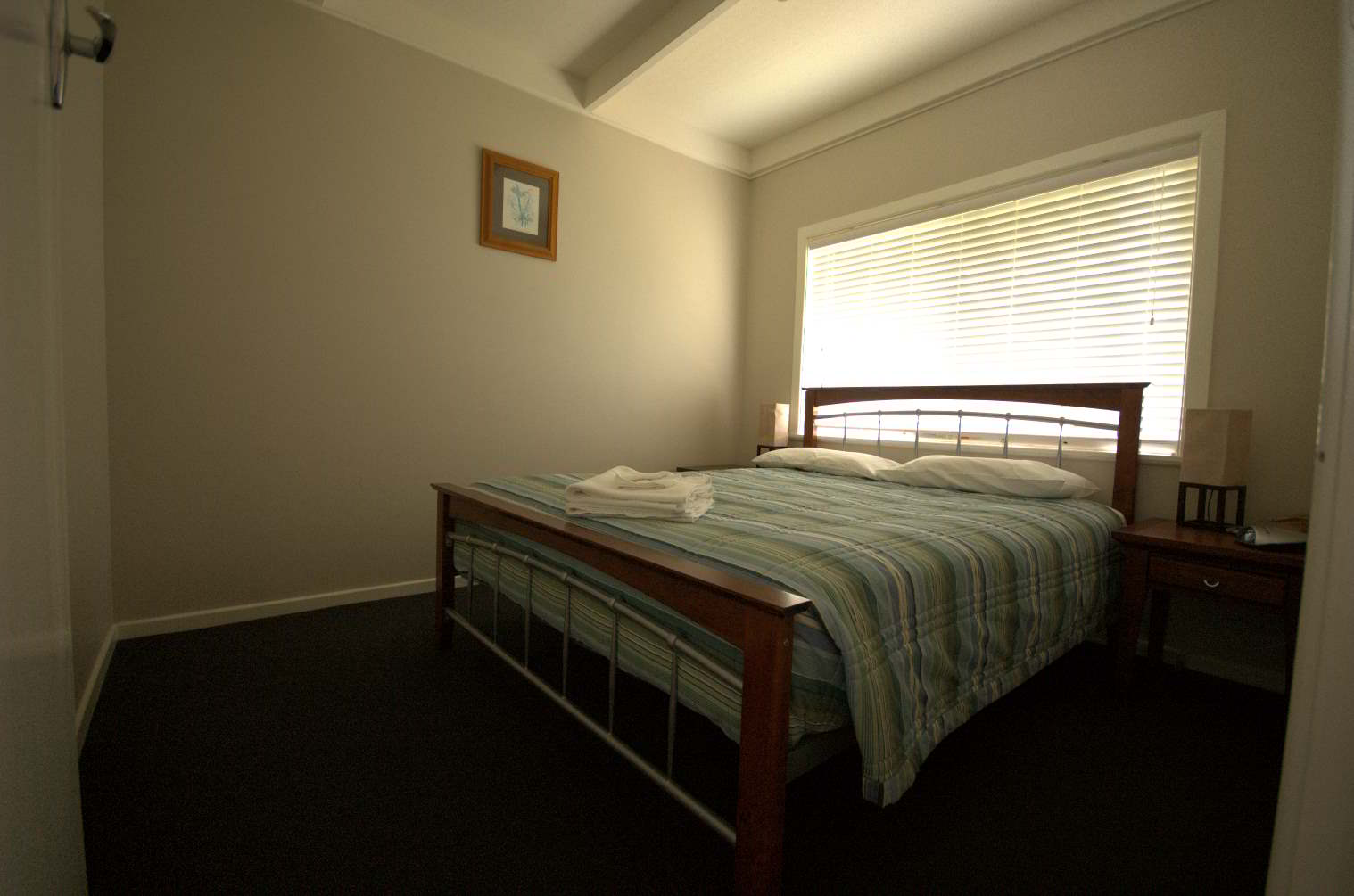 City Centre Apartments - Accommodation Great Ocean Road