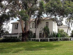 Mowbray Park Farm Stay - Accommodation Great Ocean Road