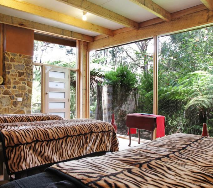 Piaf Day Spa - Accommodation Great Ocean Road